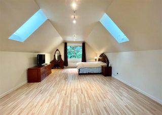 Photo 23: 12238 269 Street in Maple Ridge: Northeast House for sale : MLS®# R2583508