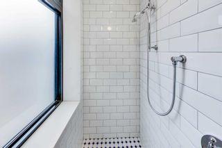 Photo 10: 2 10 Sylvan Avenue in Toronto: Dufferin Grove House (3-Storey) for lease (Toronto C01)  : MLS®# C5217895