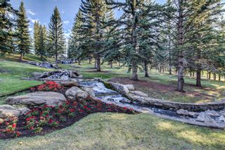 Photo 25: 102 15304 BANNISTER Road SE in Calgary: Midnapore Row/Townhouse for sale : MLS®# A1035618
