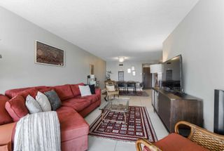 Photo 17: 1201 131 Torresdale Avenue in Toronto: Westminster-Branson Condo for sale (Toronto C07)  : MLS®# C5375859