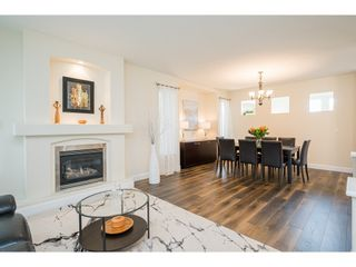 """Photo 6: 20528 68 Avenue in Langley: Willoughby Heights House for sale in """"TANGLEWOOD"""" : MLS®# R2569820"""