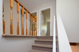 Photo 9: 21 Chameau Crescent in Dartmouth: 15-Forest Hills Residential for sale (Halifax-Dartmouth)  : MLS®# 202114002