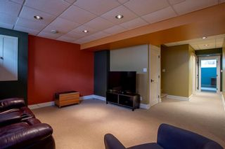 Photo 31: 54 Riverhaven Grove in Winnipeg: River Pointe Residential for sale (2C)  : MLS®# 202110654