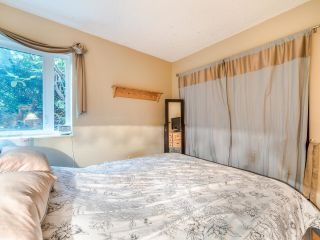 """Photo 14: 407 2150 BRUNSWICK Street in Vancouver: Mount Pleasant VE Condo for sale in """"Mt. Pleasant Place"""" (Vancouver East)  : MLS®# R2622686"""