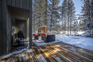 Photo 40: 52 Wolf Drive: Bragg Creek Detached for sale : MLS®# A1084049