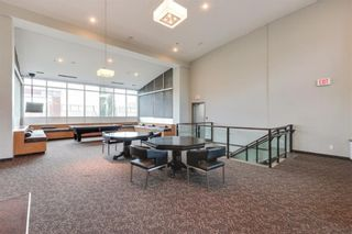 Photo 29: 1905 210 15 Avenue SE in Calgary: Beltline Apartment for sale : MLS®# A1140186