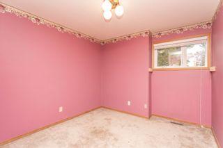 Photo 31: 5476 51 Avenue: Lacombe House for sale : MLS®# E4265549