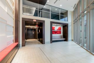 Photo 4: 1002 1255 SEYMOUR Street in Vancouver: Downtown VW Condo for sale (Vancouver West)  : MLS®# R2551182