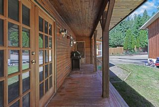 Photo 40: 3288 Union Rd in : CV Cumberland House for sale (Comox Valley)  : MLS®# 879016
