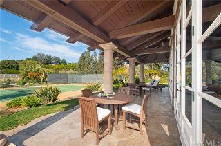 Photo 24: House for sale : 6 bedrooms : 17639 Loma Linda Drive in Rancho Santa Fe