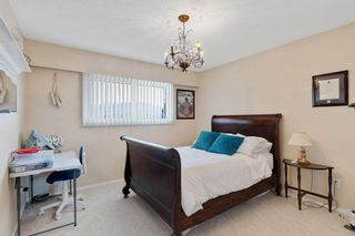 Photo 19: 1943 PENNY Place in Port Coquitlam: Mary Hill House for sale : MLS®# R2549715