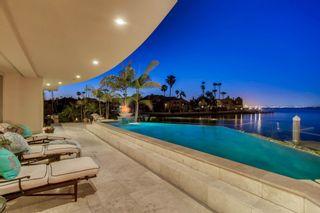 Photo 17: House for sale (9,169)  : 6 bedrooms : 1 Buccaneer Way in Coronado