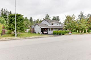 Photo 8: 5566 9 Avenue in Delta: Tsawwassen Central House for sale (Tsawwassen)  : MLS®# R2610667