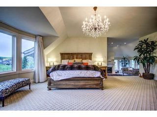 Photo 14: 108 Spring Valley Way SW in Calgary: Springbank Hill Detached for sale : MLS®# A1119462