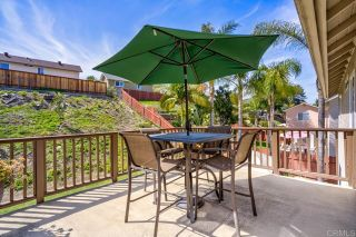 Photo 26: House for sale : 4 bedrooms : 15557 Paseo Jenghiz in San Diego