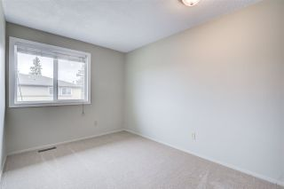 Photo 24: 121 8930-99 Avenue: Fort Saskatchewan Townhouse for sale : MLS®# E4236779