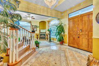 Photo 5: 20377 121B Avenue in Maple Ridge: Northwest Maple Ridge House for sale : MLS®# R2523645