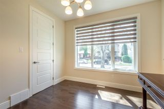 Photo 7: 10976 75 Avenue in Edmonton: Zone 15 House for sale : MLS®# E4243177