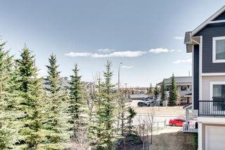 Photo 27: 69 300 MARINA Drive: Chestermere Row/Townhouse for sale : MLS®# A1102566