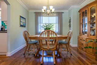 Photo 13: 689 moralee Dr in : CV Comox (Town of) House for sale (Comox Valley)  : MLS®# 858897