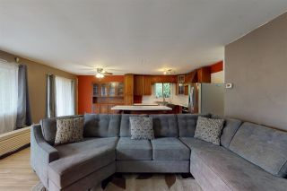 Photo 9: 1618 AGASSIZ-ROSEDALE NO 9 Highway: Agassiz House for sale : MLS®# R2526322