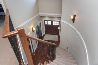 Photo 32: 2000 Duggan Pl in : Hi Bear Mountain House for sale (Highlands)  : MLS®# 877552
