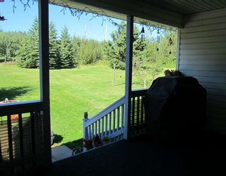 Photo 21: 311 -  58532 RR 113: Rural St. Paul County House for sale : MLS®# E4211467