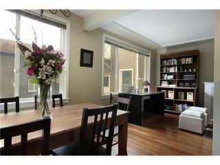 """Photo 10: 304 3591 OAK Street in Vancouver: Shaughnessy Condo for sale in """"Oakview Apartments"""" (Vancouver West)  : MLS®# V1047912"""
