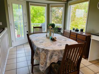 Photo 8: 1008 High Glen Bay NW: High River Detached for sale : MLS®# A1121017