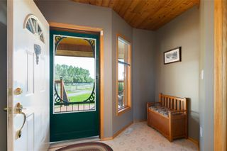 Photo 7: 30310 Rge Rd 24: Rural Mountain View County Detached for sale : MLS®# A1083161