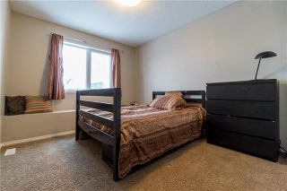Photo 12: 202 Moonbeam Way | Sage Creek Winnipeg