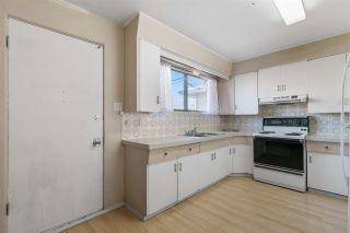 Photo 12: 12747 128 Street in Edmonton: Zone 01 House for sale : MLS®# E4240120