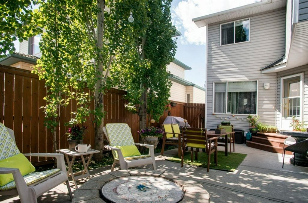 Photo 46: Photos: 10 MT BREWSTER Circle SE in Calgary: McKenzie Lake Detached for sale : MLS®# A1025122