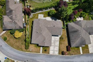 Photo 20: 5681 CASCADE CRESCENT in Sechelt: Sechelt District House for sale (Sunshine Coast)  : MLS®# R2590339