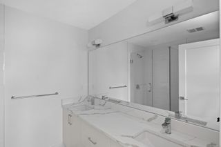 Photo 20: 117 3501 Dunlin St in : Co Royal Bay Row/Townhouse for sale (Colwood)  : MLS®# 888023
