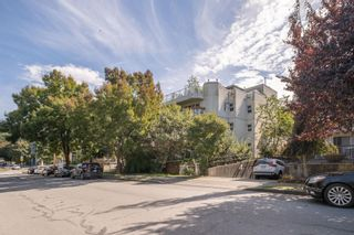 """Photo 26: 3A 1048 E 7TH Avenue in Vancouver: Mount Pleasant VE Condo for sale in """"Windsor Gardens"""" (Vancouver East)  : MLS®# R2616955"""