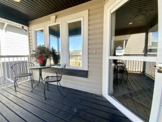 Photo 3: 5321 43 Street: Wetaskiwin House for sale : MLS®# E4233942
