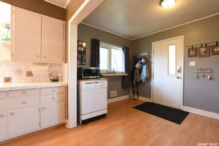 Photo 11: 120 6th Street in Milestone: Residential for sale : MLS®# SK852449