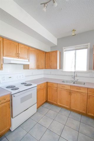 Photo 7: 113 200 Lincoln Way SW in Calgary: Lincoln Park Apartment for sale : MLS®# A1068897