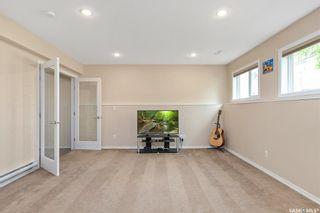 Photo 19: 110 615 Stensrud Road in Saskatoon: Willowgrove Residential for sale : MLS®# SK813033