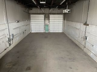 Photo 4: 10466 FULTON Drive: Rural Parkland County Industrial for lease : MLS®# E4223984