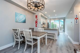 """Photo 10: 229 2501 161A Street in Surrey: Grandview Surrey Townhouse for sale in """"HIGHLAND PARK"""" (South Surrey White Rock)  : MLS®# R2509510"""