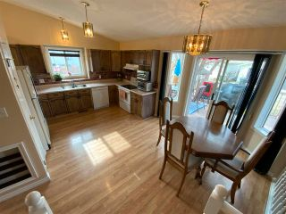 Photo 5: 68 Lunnon Drive: Gibbons House for sale : MLS®# E4242714