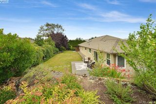 Photo 29: 1179 Sunnybank Crt in VICTORIA: SE Sunnymead House for sale (Saanich East)  : MLS®# 821175