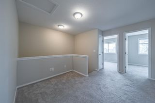 Photo 26: 404 720 Willowbrook Road NW: Airdrie Row/Townhouse for sale : MLS®# A1098346
