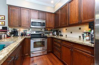 Photo 11: 209 755 Goldstream Ave in Langford: La Langford Proper Condo for sale : MLS®# 840927