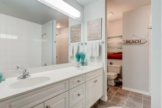 Photo 30: 139 Valley Ridge Green NW in Calgary: Valley Ridge Detached for sale : MLS®# A1038086