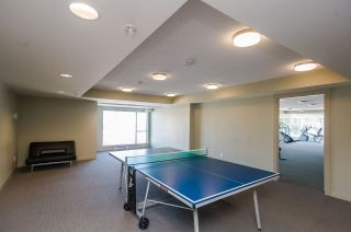 Photo 17: 802 6733 BUSWELL Street in Richmond: Brighouse Condo for sale : MLS®# R2181858