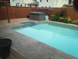 Photo 7: 78 Lafortune Bay in Winnipeg: Meadowood Residential for sale (2E)  : MLS®# 202014921