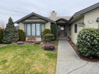 Photo 31: 249 Kingfisher Pl in : Na North Nanaimo House for sale (Nanaimo)  : MLS®# 866388